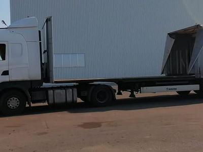 transport-tiry-1